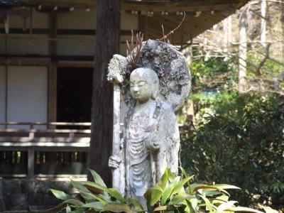 コピー - shigataikai.kyouto 049