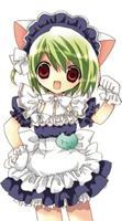080519_dejiko_song.jpg