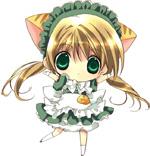 080616_puchiko_song.jpg