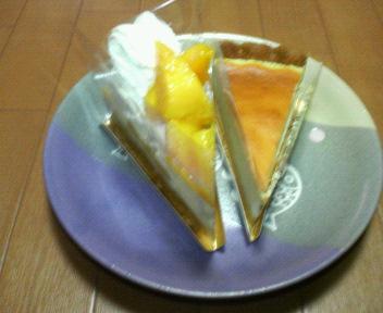 080327コマケーキ