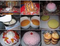 Baking Class 7
