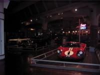 フォードミュージアム