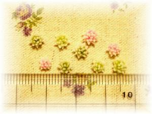 CIMG4234_edited.jpg