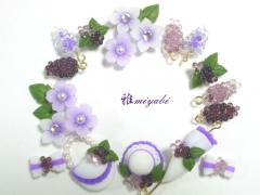 CIMG6400.jpg