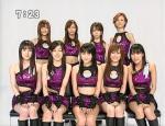 dgs_michishige_sayumi_2077.jpg