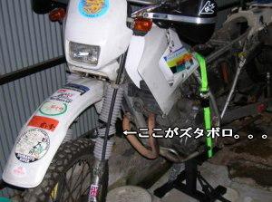 20060121001412.jpg