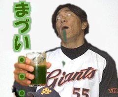 松井秀喜画像