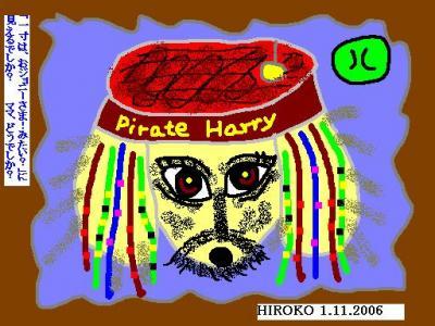 1-11-06-pirates.jpg