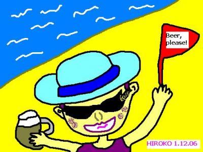 1-12-06-beach.jpg