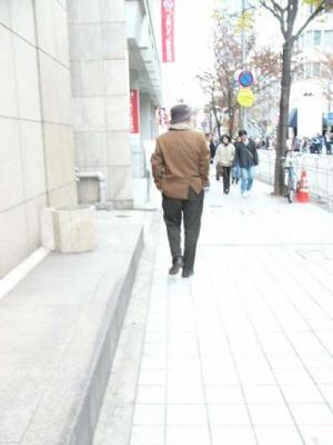 12-17-05-mysteryman.jpg