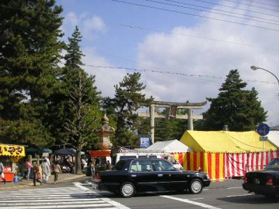 kyoto 032