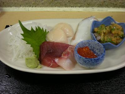 kyoto 022