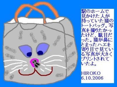 6-10-06-bag.jpg
