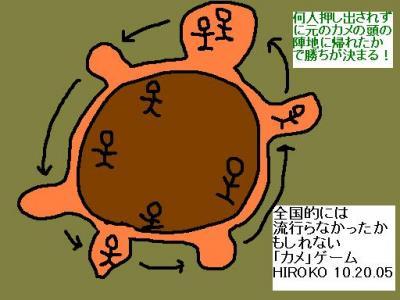 kame-game.jpg