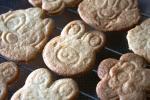 クッキーアップ