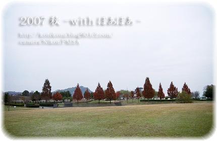 071206-5