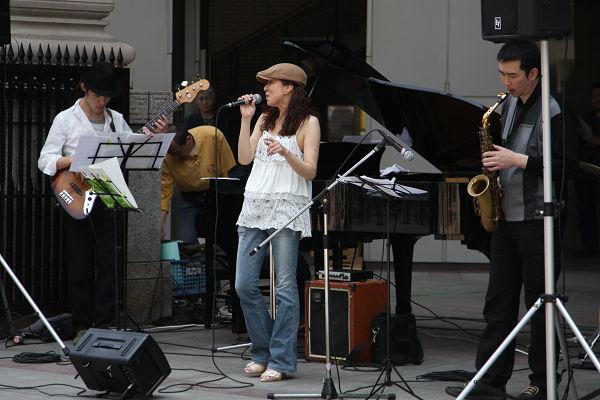 神戸まつり2008_3