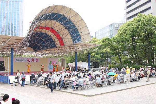 神戸まつり2008_4
