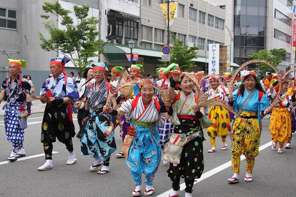神戸まつり2008_6