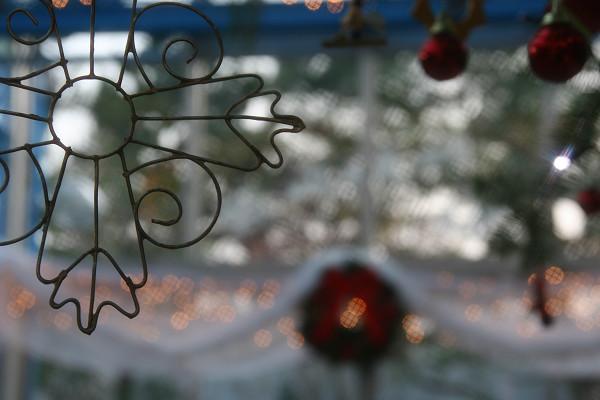 クリスマスオブジェ_02_03