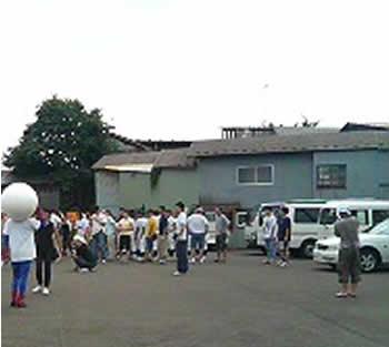 2006957.jpg