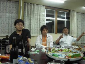 H20.6.23 青年部実行委員会 008