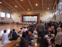 H20.9.27 幼稚園運動会 008