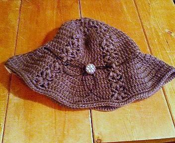 シルク帽子2