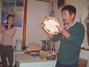 kotori_05_11_06_3