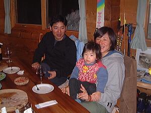 kotori_06_02_10_1