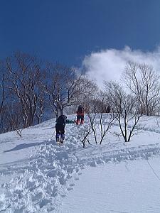 kotori_06_03_04_1