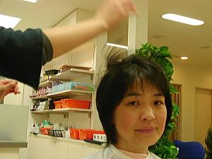 kotori_07_02_16_6