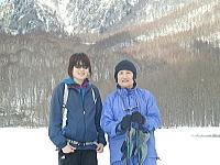 kotori_07_03_10_4
