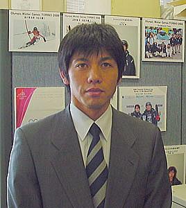 kotori_07_03_29