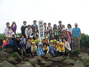 kotori_07_09_08