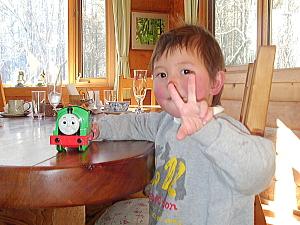 kotori_07_11_12_2