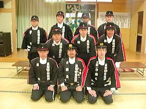 kotori_08_03_24_1.jpg