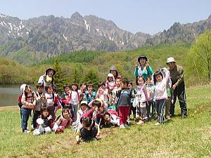 kotori_08_05_22.jpg