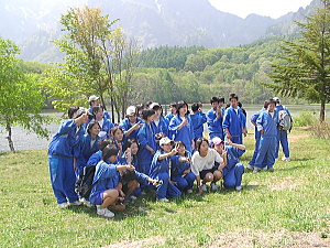 kotori_08_05_26.jpg