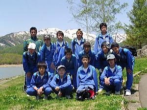kotori_08_05_27_2.jpg