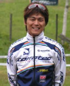 kotori_08_08_19.jpg