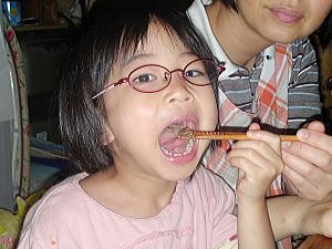 kotori_08_08_25_8.jpg