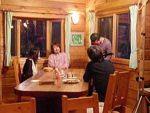 kotori_08_10_30_3.jpg