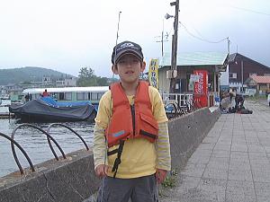 takato_06_06_12_1