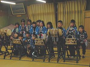 takato_06_12_24_1