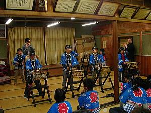 takato_7_12_12_1