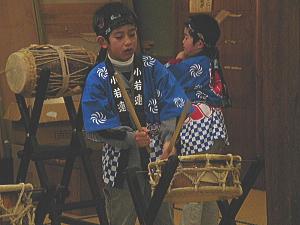 takato_07_12_12_2