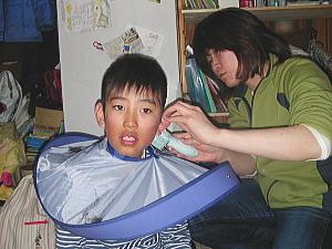 takato_08_04_04_1.jpg