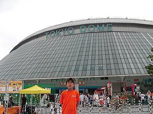 takato_08_08_02_1.jpg