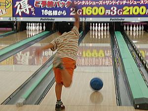 takato_08_08_02_6.jpg